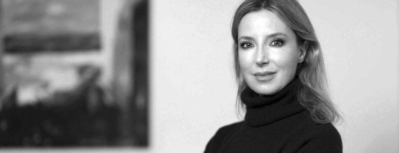 Katharina BW